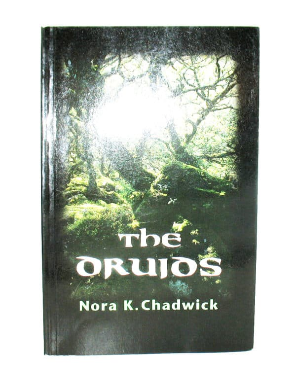Image of The Druids